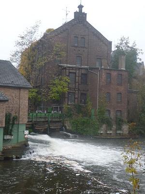 450px-Erprather_Mühle
